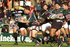 Will-Johnson-Leicester-Tigers-Calvisano-3-19-10-2002