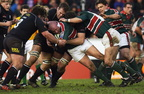 Will-Johnson-Leicester-Tigers-Neath-14-2-2003