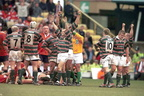 Will-Johnson-Leicester-Tigers-Gloucester-European-Semi-Final-21-4-2001