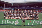 Leicester-Tigers-Team-Photo-European-Champions-2001