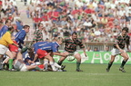 Will-Johnson-Leicester-Tigers-European-Cup-Final-19-5-2001