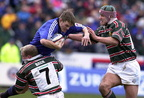 Will-Johnson-Leicester-Tigers-Bath-26-12-2000