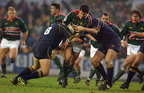 Will-Johnson-Leicester-Tigers-Worcester-Warriors-21-12-2002