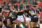 Will-Johnson-Leicester-Tigers-Calvisano-19-10-2002