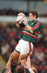 Will-Johnson-Leicester-Tigers-Sale-Sharks-6-4-2003-2