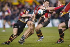 Will-Johnson-Leicester-Tigers-Gwent-Dragons-24-1-2004