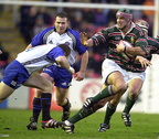 Will-Johnson-Leicester-Tigers-Bath-26-12-2000-2