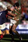Will-Johnson-Leicester-Tigers-London-Scottish-16-1-1999