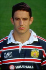 Will-Johnson-Leicester-Tigers-Portrait-1999-2