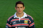 Will-Johnson-Leicester-Tigers-Portrait-1999