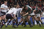 Will-Johnson-Leicester-Tigers-Sale-Sharks-6-4-2003