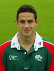 Will-Johnson-Leicester-Tigers-Portrait-2003