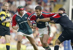 Will-Johnson-Leicester-Tigers-Saracens-21-9-2003