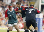 Will-Johnson-Leicester-Tigers-Saracens-21-9-2003-2
