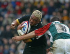 Will-Johnson-Leicester-Tigers-Wasps-8-5-2004