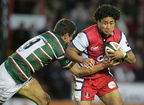 Will-Johnson-Leicester-Tigers-Gloucester-12-11-2005-2
