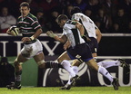Will-Johnson-Leicester-Tigers-London-Irish-25-11-2005