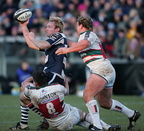 Will-Johnson-Leicester-Tigers-Bristol-27-12-2005