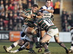 Will-Johnson-Leicester-Tigers-Sale-Sharks-28-1-2006