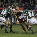 Will-Johnson-Leicester-Tigers-Gloucester-10-2-2006