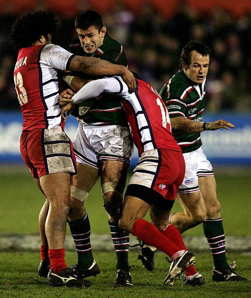 Will-Johnson-Leicester-Tigers-Gloucester-10-2-1006-2.jpg