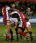 Will-Johnson-Leicester-Tigers-Gloucester-10-2-1006-2