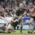 Will-Johnson-Leicester-Tigers-Bristol-6-5-2006
