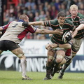Will-Johnson-Leicester-Tigers-Bristol-6-5-2006-2