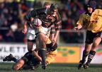 Will-Johnson-Leicester-Tigers-Newcastle-Falcons-12-2-2000