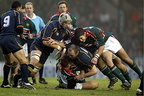 Will-Johnson-Leicester-Tigers-Worcester-21-12-2002