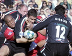 Will-Johnson-Leicester-Tigers-Biarritz-30-10-2004