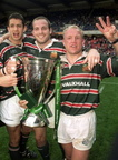 Will-Johnson-Leicester-Tigers-Heineken-Cup-Final-19-5-2001-3