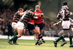 Will-Johnson-Leicester-Tigers-Gloucester-21-4-2001