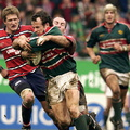 Will-Johnson-Leicester-Tigers-Gloucester-16-3-2002-2