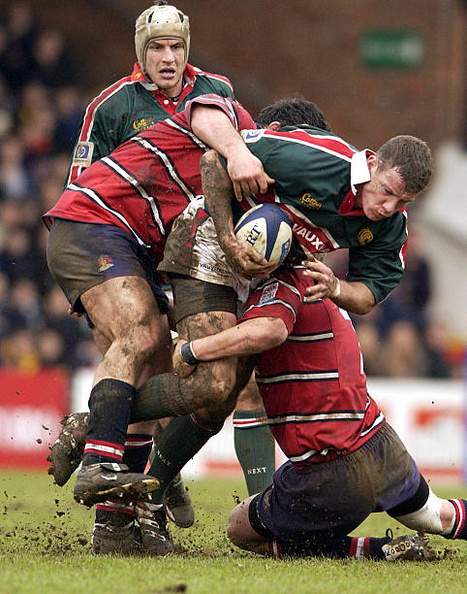 Will-Johnson-Leicester-Tigers-Gloucester-16-3-2002-3.jpg