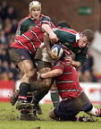 Will-Johnson-Leicester-Tigers-Gloucester-16-3-2002-3