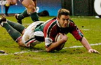 will-johnson-leicester-tigers-newcastle-2005