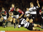 Will-Johnson-Leicester-Tigers-Barbarians-18-3-2005
