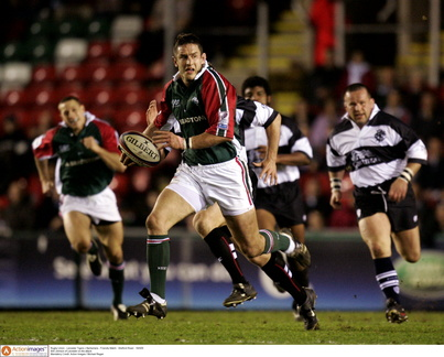 Will-Johnson-Leicester-Tigers-Barbarians-2-18-3-2005