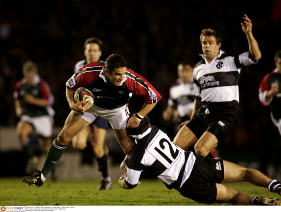 Will-Johnson-Leicester-Tigers-Barbarians-3-18-3-2005