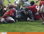 Will-Johnson-Leicester-Tigers-Beziers-14-12-2002