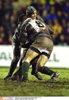 Will-Johnson-Leicester-Tigers-Bristol-6-2-2001