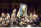 Will-Johnson-Leicester-Tigers-Championship-Winners-13-5-2001
