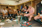 Will-Johnson-Leicester-Tigers-Changing-Room-Heineken-Champions-25-5-2002