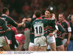 Will-Johnson-Leicester-Tigers-European-Champions-25-5-2002