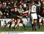 Will-Johnson-Leicester-Tigers-Harlequins-2-22-12-2001
