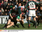 Will-Johnson-Leicester-Tigers-Harlequins-22-12-2001