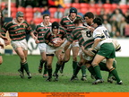 Will-Johnson-Leicester-Tigers-London-Irish-25-3-2000