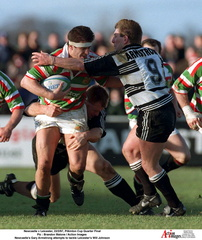 Will-Johnson-Leicester-Tigers-Newcastle-22-2-1997-2