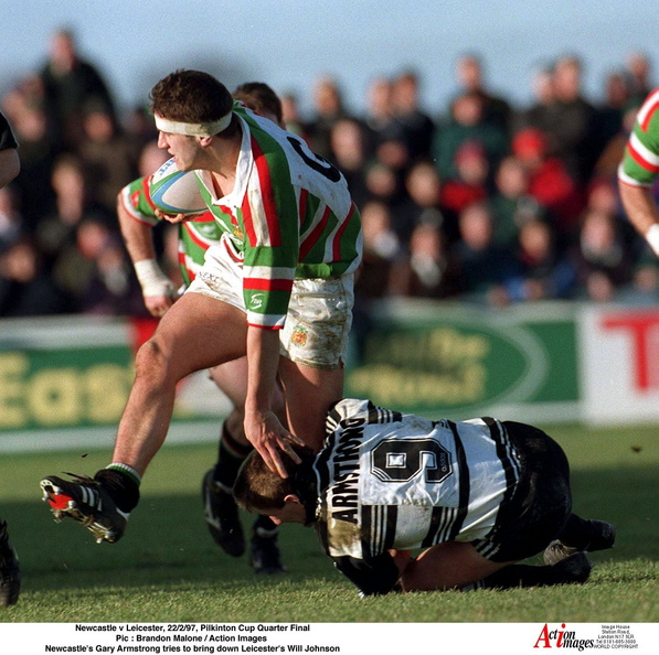 Will-Johnson-Leicester-Tigers-Newcastle-22-2-1997